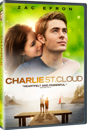 Charlie St. Cloud Movie Starring Zac Efron | Official Site for the Charlie St. Cloud Film DVD